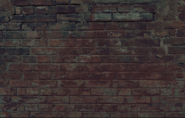 Socksmith Wall
