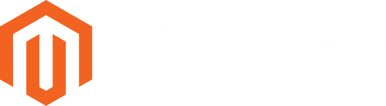 Migrate from Magento Logo