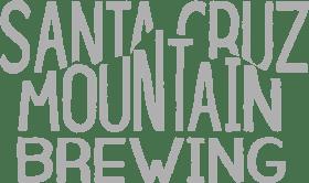 Santa Cruz Mountain Brewing