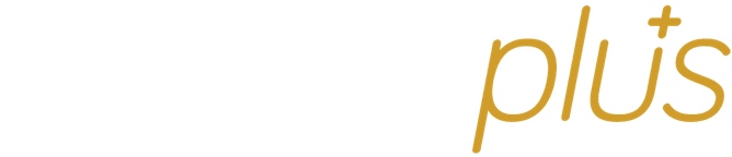 Migrate to Shopify Plus Logo