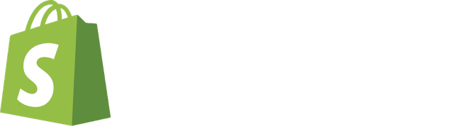 Migrate to Shopify Logo