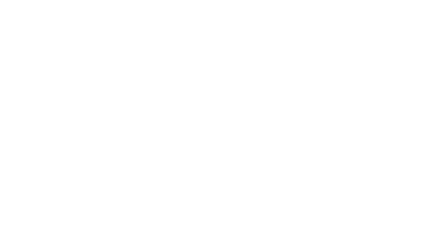 Shopify Wordpress Logomark