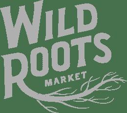 Wild Roots Market