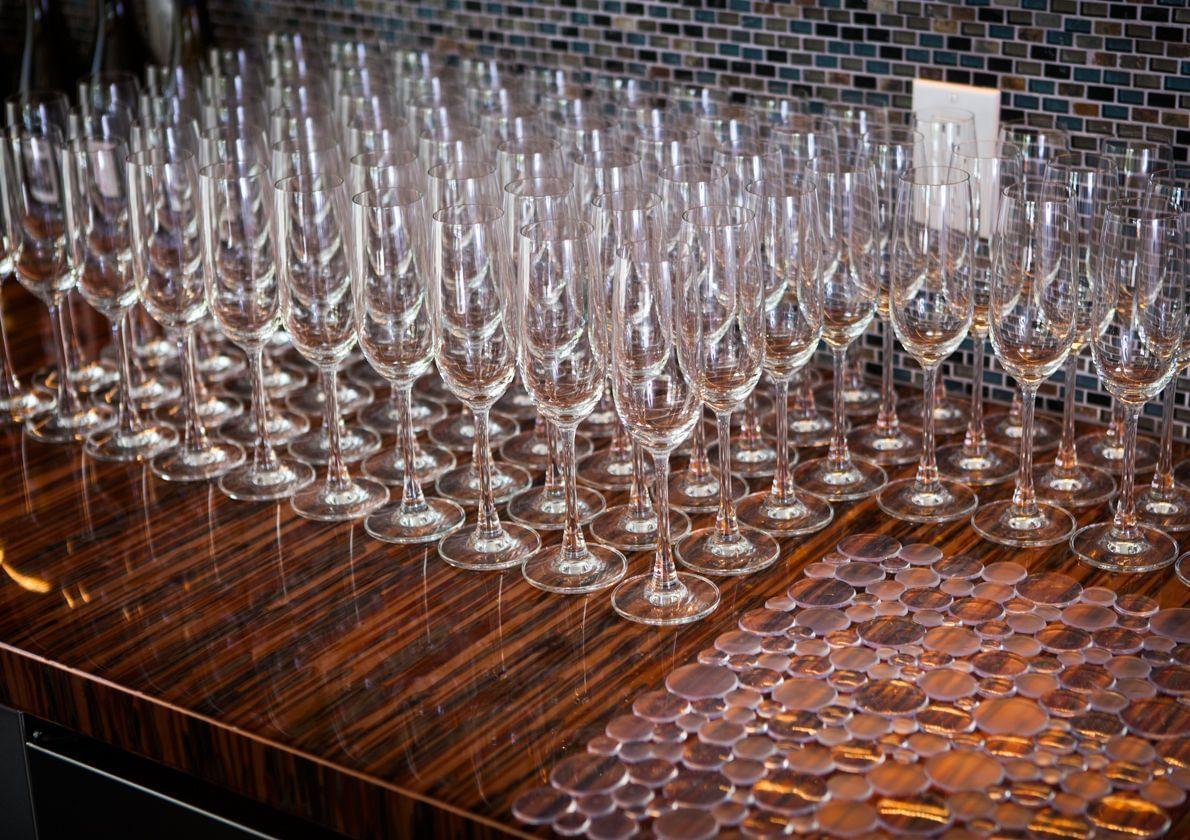 Armitage Wines