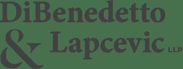 BiBenedetto & Lapcevic LLP