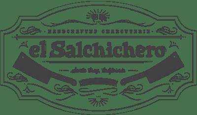 El Salchichero