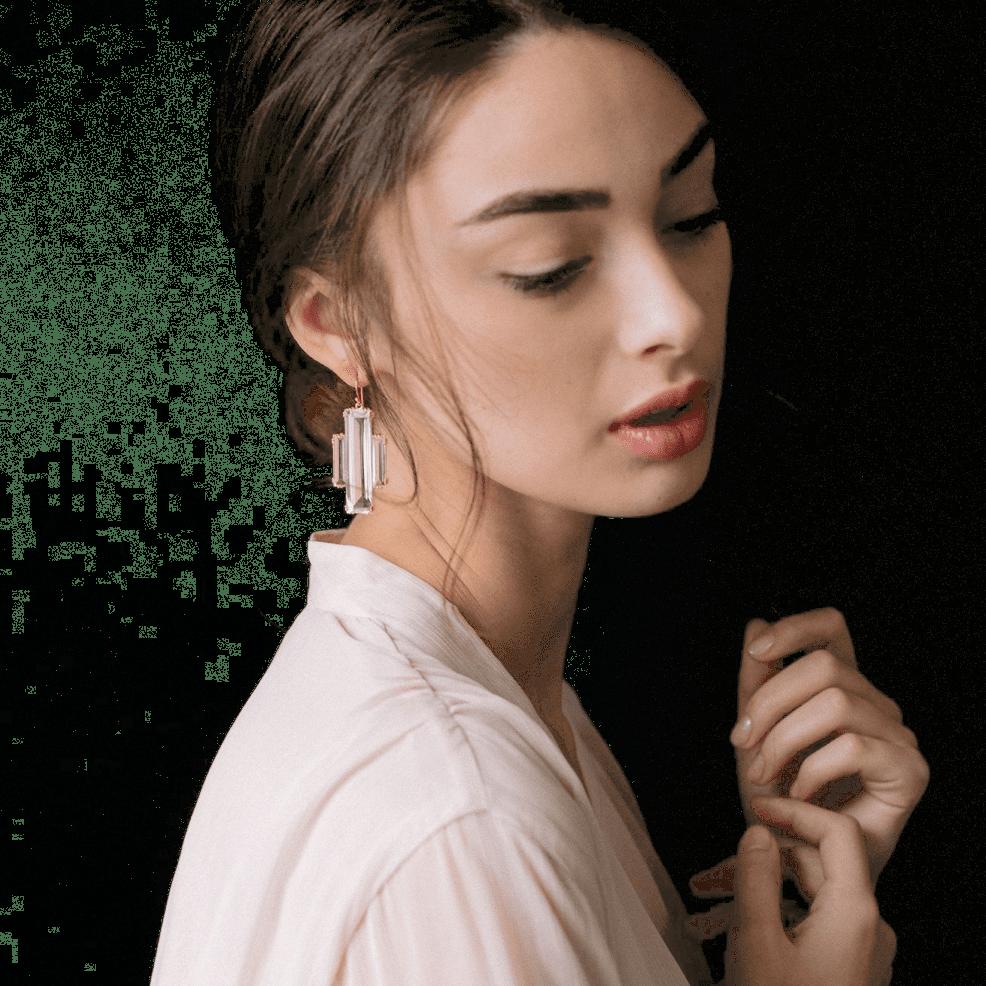 Farewell Jewelry