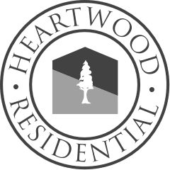Heartwood Residential