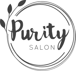 Purity Salon