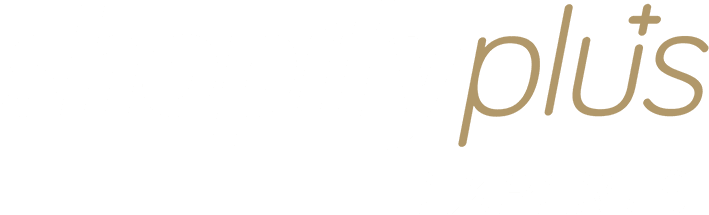Shopify Plus Experts
