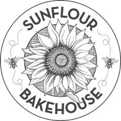 Sunflower Bakehouse