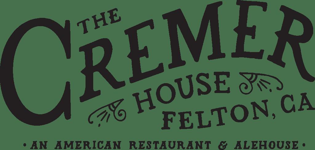 cremer-house-logo