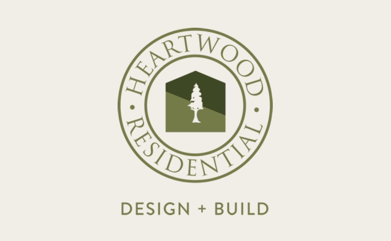 heartwood-logo