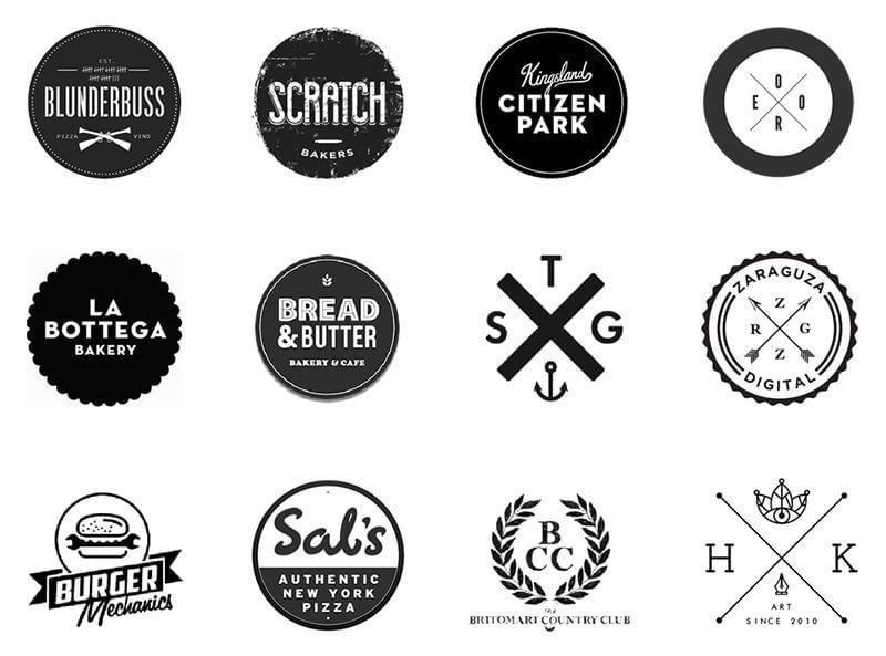 hipster_logos