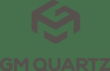 GM Quartz