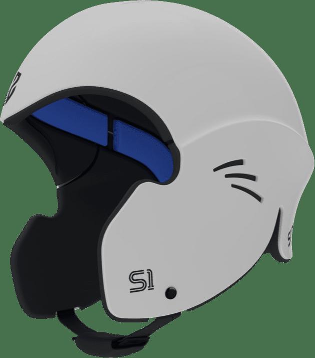 Simba Header Helmet