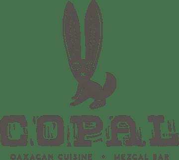 Copal Oaxacan Cuisine