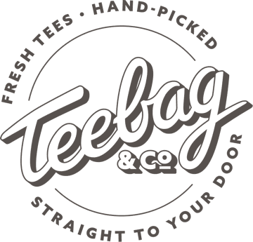 Teebag & Co.