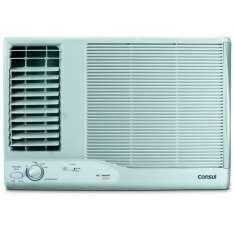 Ar condicionado branco CCR/CCF