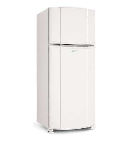 Geladeira Refrigerador Consul Bem-Estar Frost Free 402L (SKU CRM45)