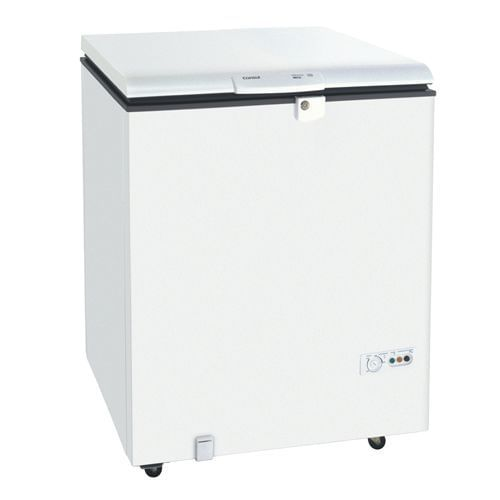 Freezer Horizontal Consul 305L