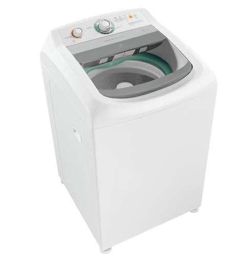 Lavadora Máquina de lavar Automática Facilite Estoque Fácil (SKU CWK11)