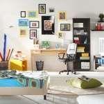 No que você precisa pensar na hora de colocar mais cor na sua casa?