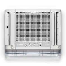 Ar condicionado branco CCG07