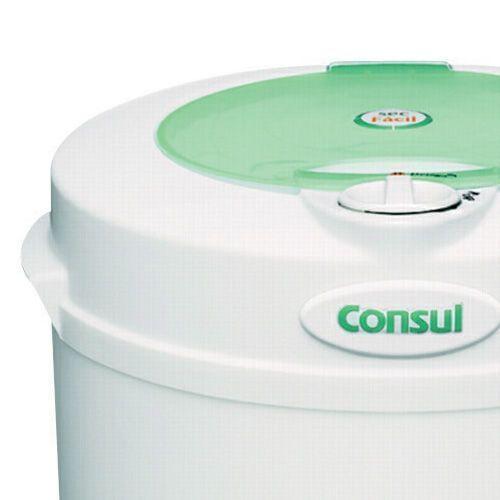 Centrífuga Branca Consul - Centrífuga Consul C2A05BB - Zoom