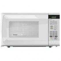 Micro-ondas Facilite 20L – Branco