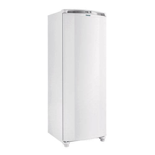 Freezer Vertical Consul 246L