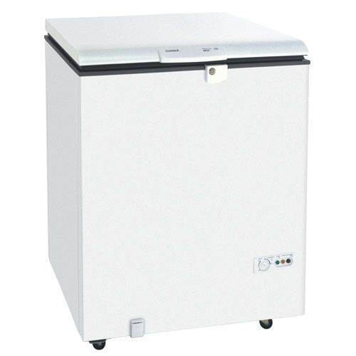 Freezer Horizontal Consul 213L