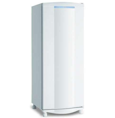 Geladeira Refrigerador Consul Degelo Seco 261L (SKU CRA30)