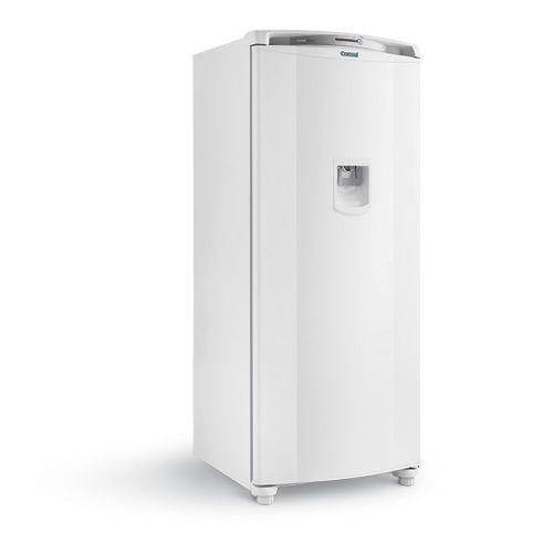 Geladeira Consul Facilite Frost Free com Dispenser de Água 300L