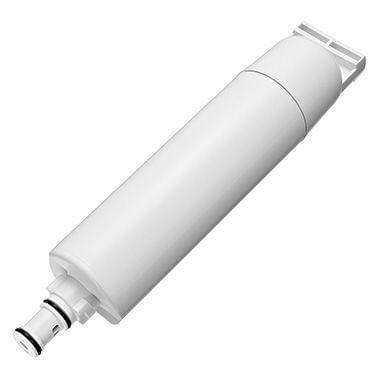 Refil purificador de água Consul (SKU CIX01)