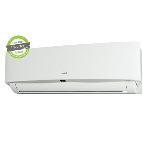 Ar Condicionado Split Bem Estar Inverter