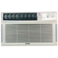 Ar condicionado branco CCI