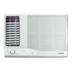 Ar condicionado branco CCF