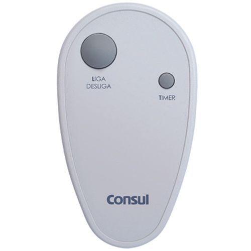 Controle Uso Fácil CC901
