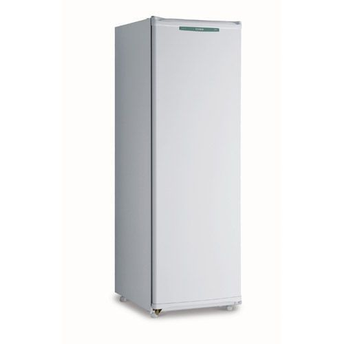 Freezer Vertical Consul 142L