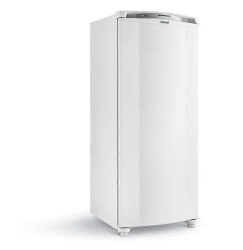 Geladeira Refrigerador Consul Facilite Frost Free 300L (SKU CRB36)