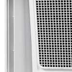 Ar condicionado de janela - ar condicionado janela 7.500 e 12.000 btus branco quente e frio - CCH