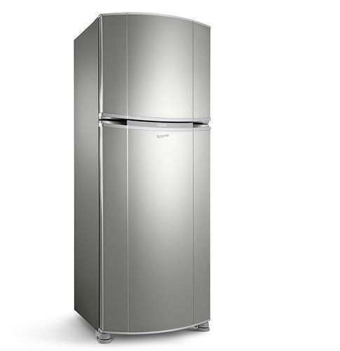Geladeira Refrigerador Consul Bem-Estar Frost Free 437L (SKU CRM50)