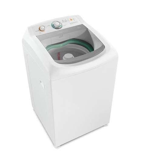 Lavadora Máquina de lavar Automática Facilite 10Kg (SKU CWC10)