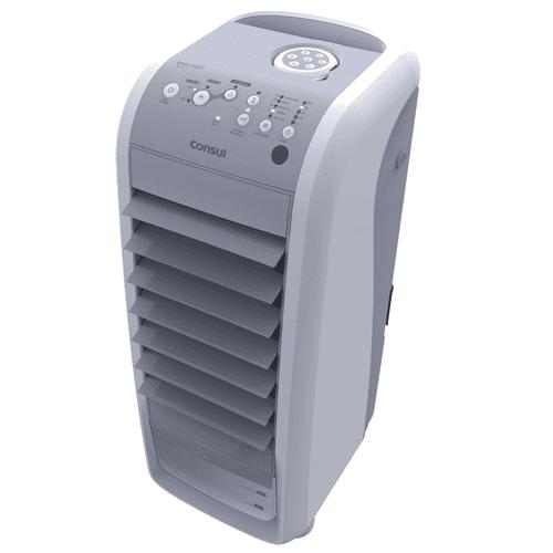 Climatizador branco C1R06