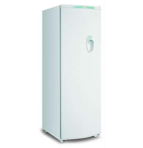 Geladeira Refrigerador Consul Cycle Defrost com Dispenser de Água 239L (SKU CRP28)
