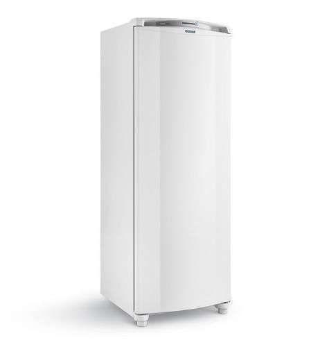 Geladeira Refrigerador Consul Facilite Frost Free 342L (SKU CRB39)