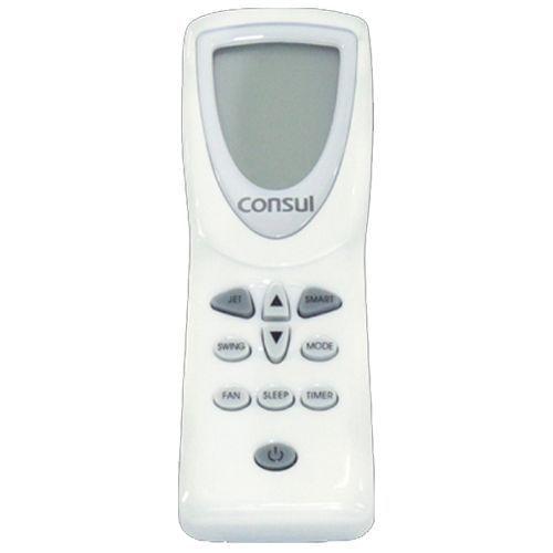 Controle Uso Fácil CB905