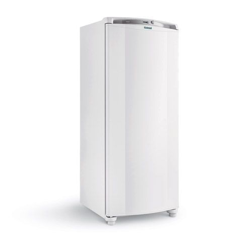 Freezer Vertical Consul 231L