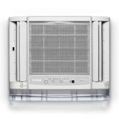 Ar condicionado branco CCG10